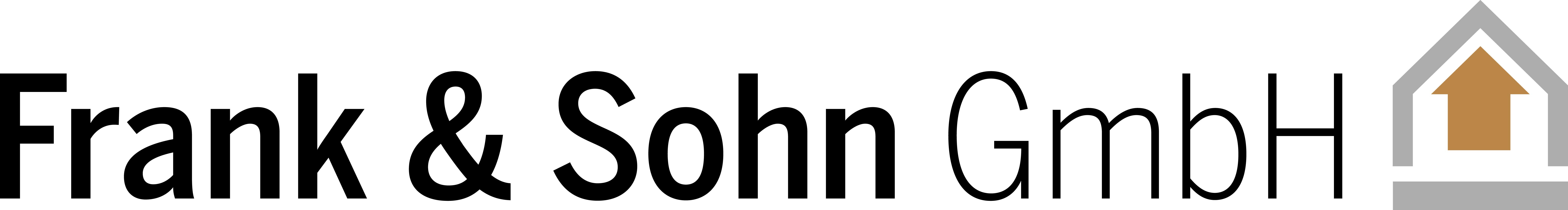 Frank & Sohn GmbH